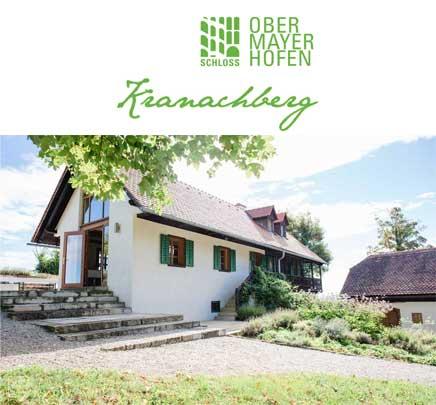 Steirerkeller Catering – Obermayerhofen Kranachberg Hochzeit