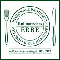 Kulinarisches ERBE