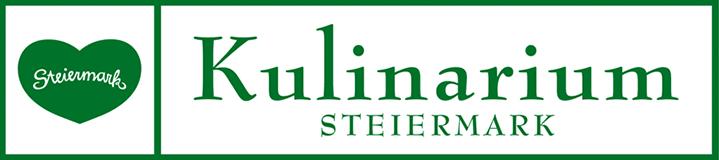 Kulinarium Steiermark