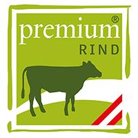 Premium Rind